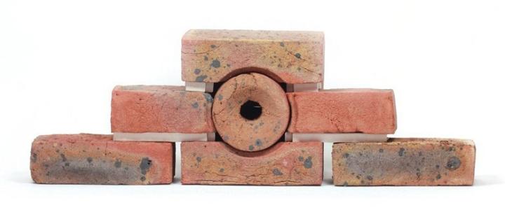 dezeen_bird-brick-aaron-dunkerton_ss2.jpg