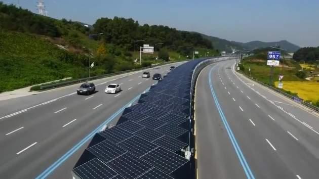corea_sud_autostrada_ciclabile_fotovoltaico_thumb2-630x354