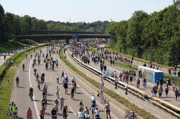 germany-highway