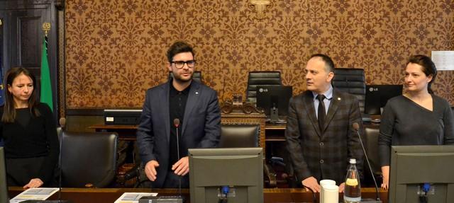 Mantova_SfidaCondomini_Presentazione